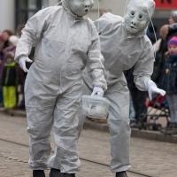 Trottellumme-Karneval-10