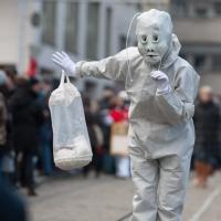 Trottellumme-Karneval-11