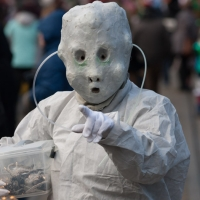 Trottellumme-Karneval-16