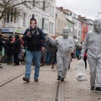Trottellumme-Karneval-18