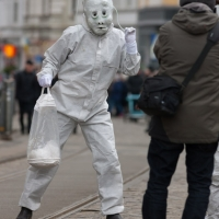 Trottellumme-Karneval-2