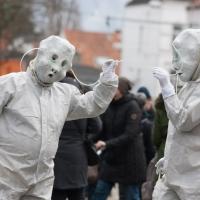 Trottellumme-Karneval-4