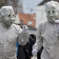 Trottellumme-Karneval-5