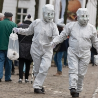 Trottellumme-Karneval-9